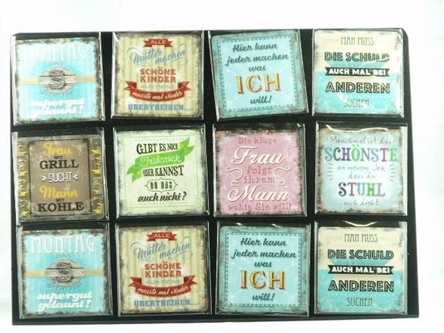 sprüche magnete MagSprüche   Tabak Born sprüche magnete