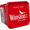 Winston Red Giga Box 315g